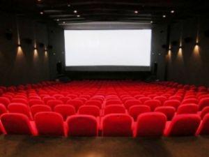 Фонд кино выделит 20 млн руб. на модернизацию четырёх кинозалов в Новгородской области
