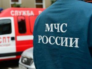 Пасхальные богослужения в России прошли без происшествий