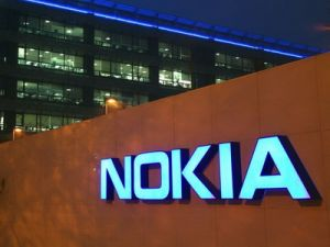 Nokia and SKT conduct trial of LTE-based video and voice applications to enhance public safety in South Korea