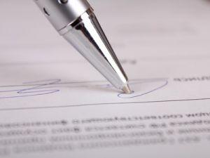 Belarusian Railway signed a memorandum of understanding with DHL Global Forwarding