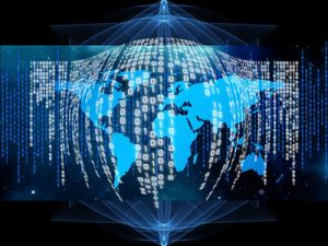 Businesses Struggle to Protect Sensitive Cloud Data