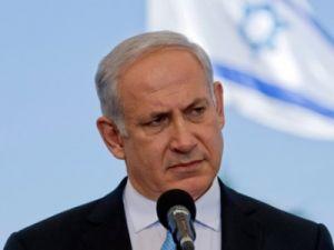 Израиль призвал палестинцев успокоиться