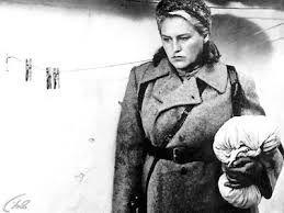 Умер режиссёр Александр Аскольдов.