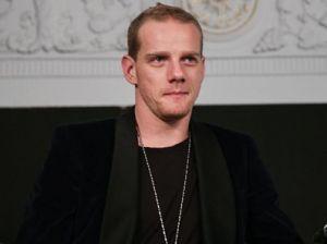 Актер из «Игры престолов» рассказал о кокаине и голливудских стереотипах о России