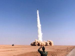 США запретила Сирии проводить контртеррористическую операцию