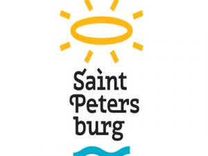 Петербург отказался от логотипа Лебедева после затяжного скандала