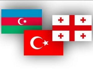 Азербайджан-Грузия-Турция: глобальные и региональные детерминанты трехстороннего сотрудничества
