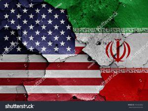 Казначейство США предупреждает союзников Вашингтона о деловых связях с Ираном