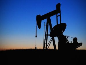 Venezuela has begun to proactively shut in oil production