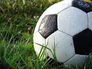 Кубок мира: более 1300 британских футбольных хулиганов не смогут вылететь в Россию