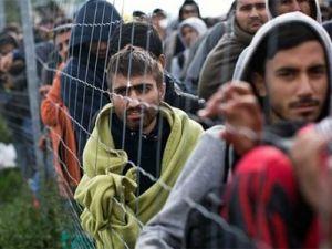 Французские и итальянские власти могут быть повинны в жестоком обращении с детьми-мигрантами