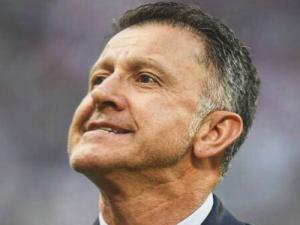 Почему мексиканские болельщики настаивают на отставке тренера?