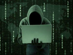 Россиян взламывают, а их персональные данные воруют