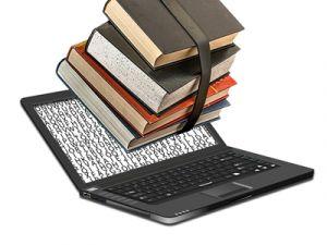 Минпросвещения предлагает в школах «забыть» бумажные учебники и перейти на цифровые