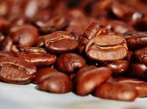 Учёные выяснили, сколько кофе полезно пить в день для сердца – актуальные новости науки