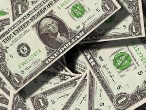ВИспании обезвредили группировку, занимавшуюся отмыванием денег
