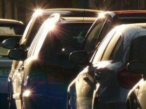 Дети, оставленные в раскалённом автомобиле, не смогли выбраться и погибли