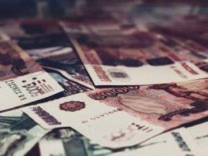 Деньги, выделенные на выборы в мэры Москвы, распределили