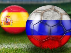 2:1: эксперты рассказали, чего ждать болельщикам от матча Россия – Испания
