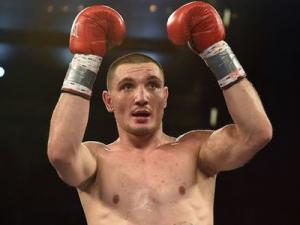 Чемпион WBC назвал своего фаворита в поединке Усик - Гассиев