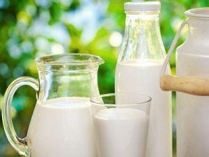 Нововведения июля: требования к застройщикам, маркировка молока и табака и «закон Яровой»