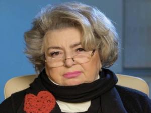 """Тарасова: Черчесов никого не пускает в свой """"дом"""" перед играми ЧМ, и это правильно"""