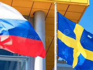 У Швеции есть прямая телефонная связь с российскими военными