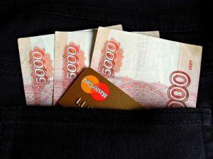 Госдума обнародовала данные, какие пенсии и зарплаты получают депутаты