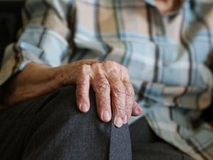 Совет при Министерстве труда поддержал пенсионную реформу