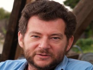 В Германии скончался писатель Олег Юрьев