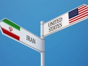 План против санкций США к Ирану будет разработан к ноябрю