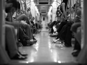 Протяжённость метро в Москве вырастет в три раза