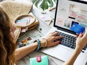 Таможенный сбор на интернет-покупки может составить 15%