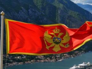 Черногория ответила Трампу на слова о Третьей мировой войне