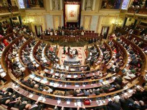 Пабло Касадо избрали председателем консервативной Народной партии Испании