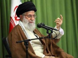 Санкции США против Ирана вступают в силу, какие ответные меры предпримет ИР