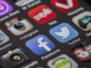 Недовольства жителей России в соцсетях будут отслеживать: указание реагировать на жалобы дали в Кремле