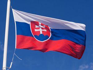 Словакия возмущена поведением посла Украины