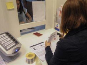 Аккредитация визовых центров: последствия для россиян