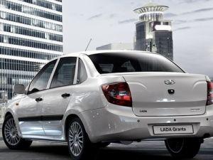 «АвтоВАЗ» впервые за шесть лет начал получать прибыль с продажи автомобилей