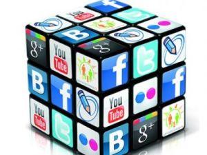 4 миллиона рублей за поправки в закон о социальных сетях: Госдума объявила тендер на исследование сферы регулирования соцсетей