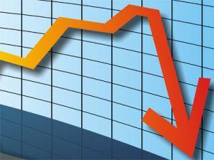 """ВЦИОМ опубликовал данные о снижении рейтинга партии """"Единая Россия"""""""