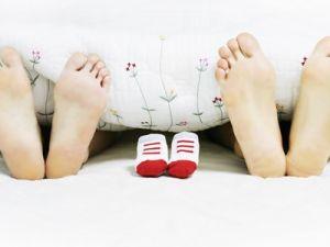 Минкомсвязи предлагает ввести электронное свидетельство о рождении вместо бумажного