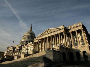 Законопроект по ужесточению санкций против России уже внесли в Конгресс
