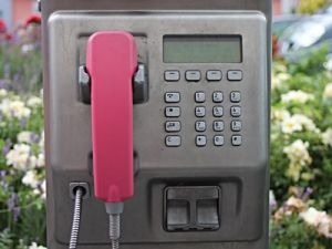 МТС, «Мегафон» и «ВымпелКом» отменят плату за входящие звонки в роуминге по стране