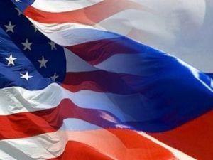 В Госдепе назвали Москве условие не введения второй волны санкций