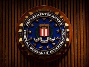 Эксперт назвал нагнетанием истерии версию о «российском вмешательстве» в события в Шарлотсвилле