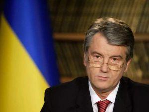 """""""Вы уже рабы"""": Ющенко рассказал, что мешает Украине """"победить"""" Россию"""
