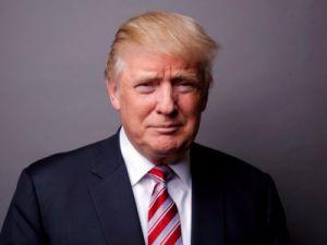 СМИ: без поддержки Трампа американские санкции работать не будут
