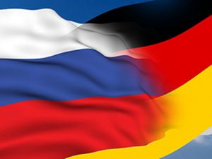 Германия критикует позицию Путина касательно помощи Сирии